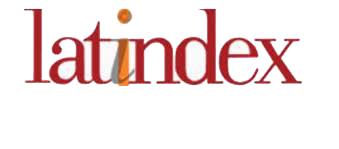 Logo Latindex
